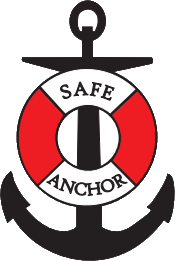 Safe Anchor