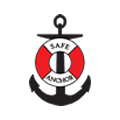 Safe Anchor Logo